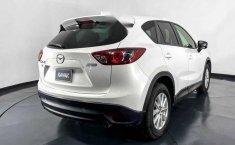 39065 - Mazda CX-5 2014 Con Garantía At-19