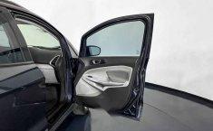 42685 - Ford Eco Sport 2014 Con Garantía At-16