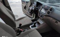 VW Tiguan 2.0 TSI modelo 2011-9