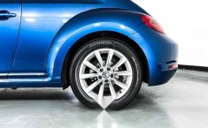 36401 - Volkswagen Beetle 2017 Con Garantía At-19
