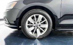 41908 - Volkswagen Jetta A6 2016 Con Garantía At-19