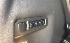 Ford Explorer 2015 5p Sport V6/3.5 GTDi Aut-14