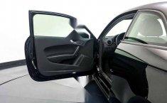 24368 - Audi A1 2017 Con Garantía At-19