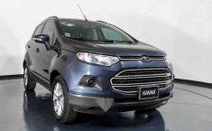42685 - Ford Eco Sport 2014 Con Garantía At-15
