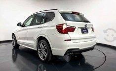 32903 - BMW X3 2017 Con Garantía At-15