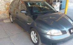IBIZA Stella 2.0 2005-10