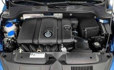 36401 - Volkswagen Beetle 2017 Con Garantía At-18