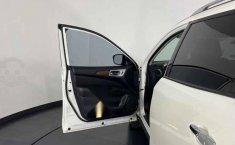 44948 - Nissan Pathfinder 2018 Con Garantía At-18