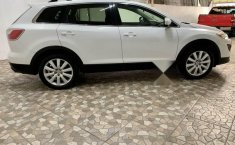 Mazda cx9 extremadamente nueva 7pasajero fact org-15