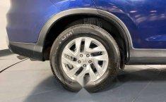 29332 - Honda CR-V 2015 Con Garantía At-18