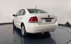 44765 - Volkswagen Vento 2014 Con Garantía Mt-17