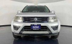 44406 - Suzuki Grand Vitara 2013 Con Garantía At-18