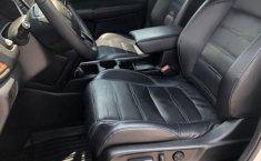 Honda CR-V 2018 1.5 Touring Piel Cvt-14