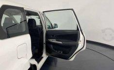 45719 - Toyota Avanza 2014 Con Garantía At-18