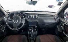42680 - Renault 2015 Con Garantía Mt-19