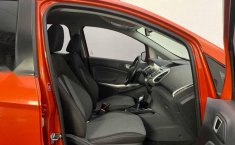33130 - Ford Eco Sport 2017 Con Garantía At-19
