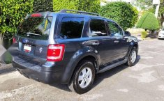 Ford Escape XLS Excelentes condiciones-13