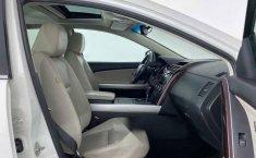 44747 - Mazda CX-9 2015 Con Garantía At-19