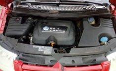 VW SHARAN 7 PASAJEROS 4 Cil. 1.8T-6