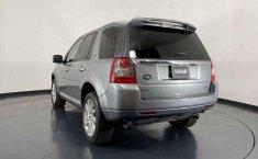 45708 - Land Rover LR2 2013 Con Garantía At-19