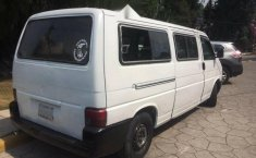 Eurovan 2002-16