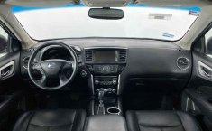 Nissan Pathfinder-26