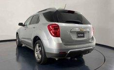 45733 - Chevrolet Equinox 2016 Con Garantía At-19