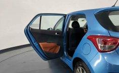 Hyundai Grand i10-14