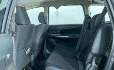 45556 - Toyota Avanza 2017 Con Garantía At-17