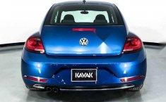 36401 - Volkswagen Beetle 2017 Con Garantía At-17