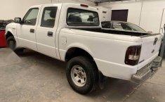Ford Ranger XL 2009 Crew Cab-6