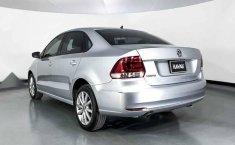 22381 - Volkswagen Vento 2018 Con Garantía At-13