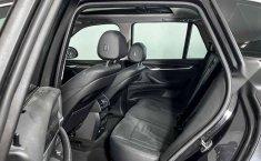 42657 - BMW X5 2015 Con Garantía At-18