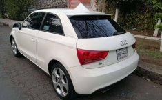 Audi A1 COOL RINES 17 FRENOS ABS BLUETOOTH AIRE-11