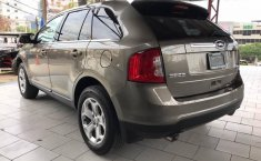 Ford Edge 2013 3.5 V6 Limited Piel At-11