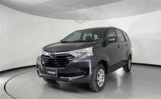 45556 - Toyota Avanza 2017 Con Garantía At-16