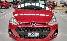 Hyundai Grand i10-9