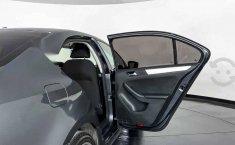 41414 - Volkswagen Jetta A6 2017 Con Garantía Mt-19