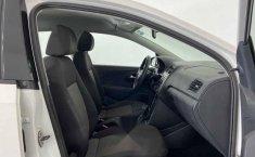 45117 - Volkswagen Vento 2018 Con Garantía At-17
