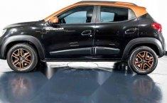 44643 - Renault Kwid 2020 Con Garantía Mt-16