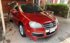 Volkswagen Bora 2007-7