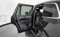 41704 - Volvo XC90 2019 Con Garantía At-18