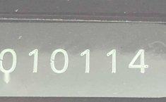 45663 - Seat Ibiza 2016 Con Garantía Mt-19
