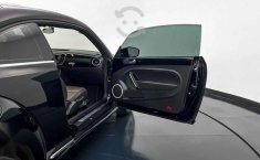 30165 - Volkswagen Beetle 2016 Con Garantía Mt-19