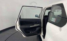 45719 - Toyota Avanza 2014 Con Garantía At-17