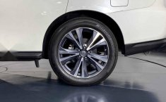 44948 - Nissan Pathfinder 2018 Con Garantía At-17