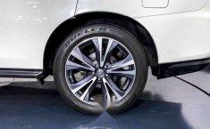 39675 - Nissan Pathfinder 2017 Con Garantía At-16