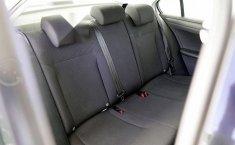 Volkswagen Jetta 2018 2.0 Tiptronic At-15
