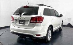 43412 - Dodge Journey 2015 Con Garantía At-19