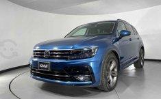 45579 - Volkswagen Tiguan 2018 Con Garantía At-19